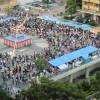 高須フェスティバル開催