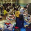 高須フリーマーケット