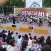 高須フェスティバル