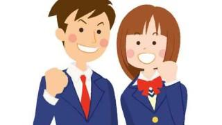 高須地区青少年健全育成大会開催