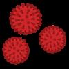 新型コロナウィルス感染症による施設の閉鎖について